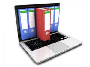 online unsecured business loans directory