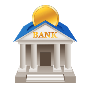 unsecured business loans from banks