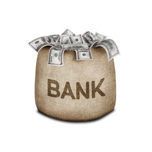 small business loan interest rates for bank