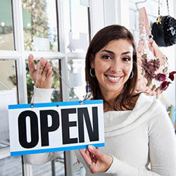 check with customer service to get details about how long it takes to close your loan.